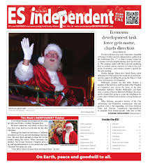 ES Independent Vol. 3, No. 26 by Eureka Springs Independent - issuu