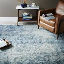 home and furniture fabulous westelm rugs at rani rug multi west elm westelm rugs