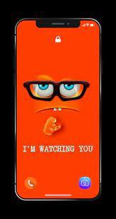 ?Lock Screen Wallpapers HD