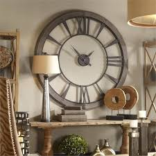 clever design extra large wall clock modern clocks kitchen clever design extra large wall clock modern clocks kitchen