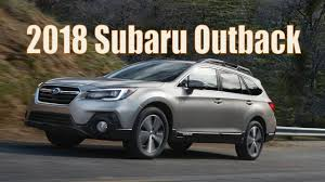 2018 subaru pickup.  pickup 2018 subaru outback release beefier quieter and techier with subaru pickup z