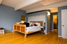 Nimbus Bedroom Furniture Nimbus Gray Bedroom Nimbus Gray Bedroom Vermont Professional