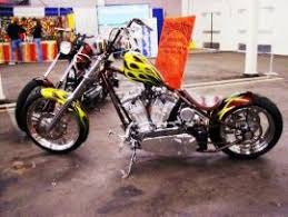 cost to ship 2007 west coast choppers cfl from pacifica to