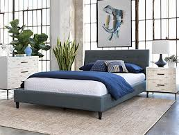 Bedroom Ides New Inspiration Ideas