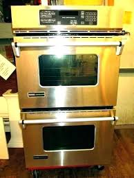dual wall ovens wall convection oven convection oven reviews wall convection oven wall convection oven dual