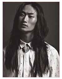 Asian Hair Style Guys mens hairstyles that work with a long face plus hair styles for 4246 by stevesalt.us