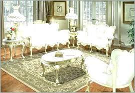 Victorian style living room furniture Elegant Style Living Room Furniture Stores Victorian Pictures Jonathan Steele Victorian Style Living Room Imacrossfitcom