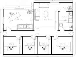 office design planner. ergonomic ikea office design planner draw simple floor decoration large size h