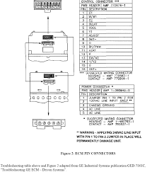 wiring diagram for ecm motor wiring image wiring troubleshooting ge ecm driven systems on wiring diagram for ecm motor