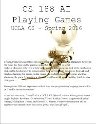 ucla resume book 3d animator cover letter