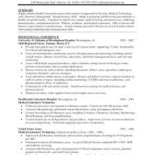 Free Ng Resume Templates Nurse Template On Resumes For Nurses Lpn