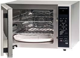 sharp 900w standard microwave r372km black. buy sharp 900w combination microwave r959slmaa silver at argoscouk your online shop for microwaves kitchen electricals home and garden. standard r372km black