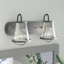 vanity lighting. Regan 2-Light Vanity Light Lighting