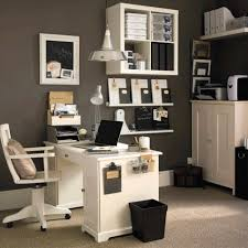 home office paint colorsIdeas For Home Office About Office Paint Colors On Pinterest Wall