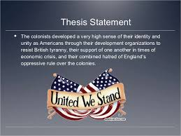good bad thesis statement examples citalopram bad experience essay how to write an argumentative historical essay fc acircmiddot thesis statement examples
