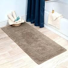 large bathroom rug large bath mats round rug best bathroom rugs images on inside extra idea