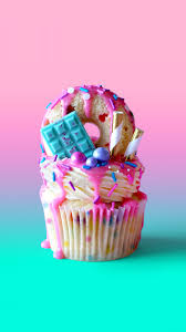 cupcakes. Interesting Cupcakes On Cupcakes R