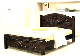 Oriental bedroom asian furniture style Asian Inspired Asian Bedroom Furniture Sets Bedroom Furniture Oriental Bedroom Furniture Sets Bedroom Sets Oriental Bedroom Furniture Large Simpli Decor Asian Bedroom Furniture Sets Bedroom Designs