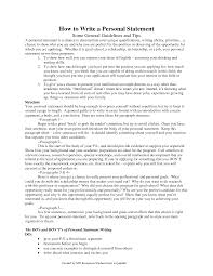 residency personal statement sample   Case Statement      Personal Statement Length