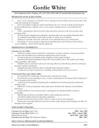 Certified Personal Trainer Resume Personal Trainer Resume Sample 8 ...