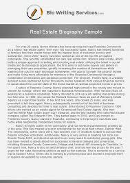 % original how to write a paragraph biography essay autobiography essay examples how to write an autobiography essay for college examples how to write a