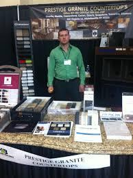 ivan c ivan c business owner prestige granite countertops