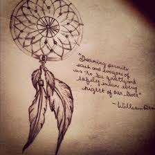 What Does A Dream Catcher Tattoo Mean draw scacciapensieri Google Search Art Pinterest Dream 24