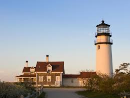 59 Best Fabulous Falmouth MA Images On Pinterest  Falmouth Weather Cape Cod Falmouth