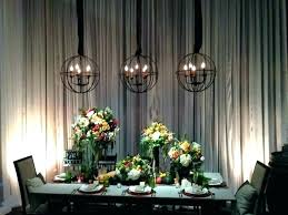 chandelier with candles chandeliers chandelier candle cover chandelier with candles chandeliers with candles triple round real chandelier with candles