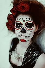 50 best calaveras makeup sugar skull ideas for women