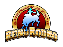 Reno Rodeo Bob 96 1 Reno Media Group