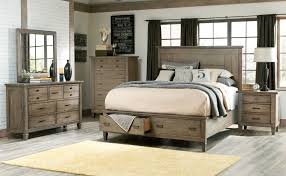 wall unit bedroom furniture sets pictures adorable high headboard from bedroom wall unit headboard source