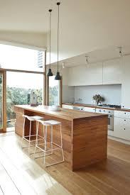 Wood Kitchen 17 Best Ideas About Wooden Kitchen On Pinterest Kitchen Wood
