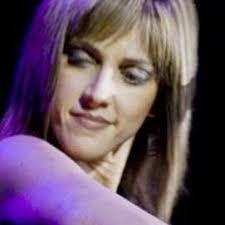 Melanie Lowe: Band Member, Singer and Guitarist - Gauteng, South Africa -  StarNow