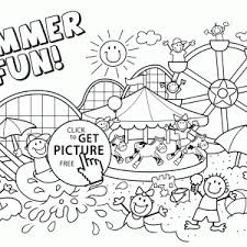 Small Picture Coloring Pages For Cool Coloring Pages Pdf Coloring Page And