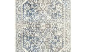 full size of rugs ideas area rug cleaners cleaner cleaning wondrous omaha nee2809a