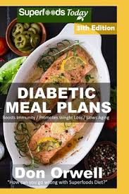 15 low cholesterol recipes for a heart healthy diet. Diabetic Meal Plans Diabetes Type 2 Quick Easy Gluten Free Low Cholesterol Whole Foods Diabetic Recipes Full Of Antioxidants Phytochem Paperback Eso Won Books