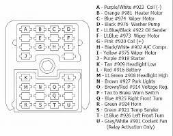 1971 monte carlo fuse box wiring diagrams value 2003 monte carlo fuse box diagram wiring diagram centre 1971 monte carlo fuse box