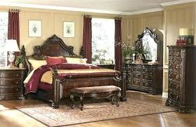 Fairmont Designs Bedroom Furniture Grand Estates Bedroom Set Brilliant  Decoration Grand Furniture Bedroom Sets Grand Bedroom .