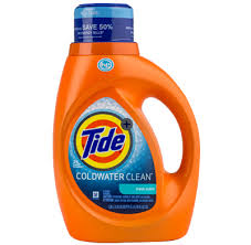 front load washer detergent. Interesting Washer Cold Water Laundry Detergent On Front Load Washer A