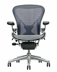 staple office chair. Office Chair High Back Chairs With Lumbar Support Leather And Headrest Desk Enchanting Intende Staple C