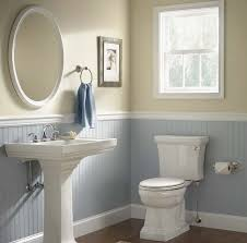 Image Ceiling The Best Beadboard Bathroom Ideas Like The Color Combo But Maybe Little Darker With Both Colors Pinterest The Best Beadboard Bathroom Ideas Like The Color Combo But