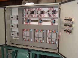 refrigeration control panels mrccs refrigeration control panel image 2