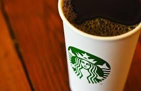 healthiest 2 brewed coffee