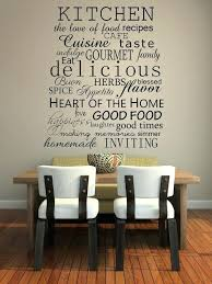 wall sayings for kitchen kitchen decals for walls kitchen words decorative subway art style vinyl wall decal sticker art wall art sayings kitchen on adhesive wall art sayings with wall sayings for kitchen kitchen decals for walls kitchen words