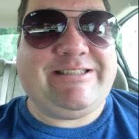 "8 ""Allen Piercy"" profiles | LinkedIn"