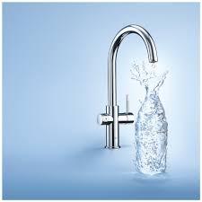Grohe Premium Badarmaturen Duschen Küchenarmaturen Grohe