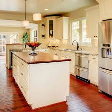 Decoration: Cost Of Kitchen Island Elegant Build A DIY Basic Throughout 12  from Cost Of