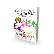 Become A Social Worker How To Become A Social Worker How 2 Become