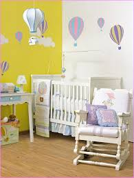 Decorating Ideas For Baby Room Unique Inspiration Ideas